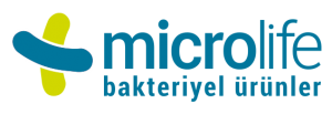 bakteriyel ürünler | bacterial products